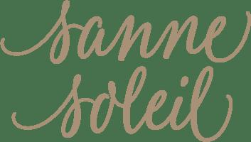 Sanne Soleil